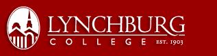 Lynchburg_College