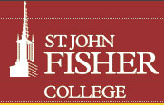 St_John_Fisher_College