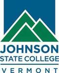 Johnson_State_College