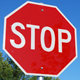 Stop-sign_80