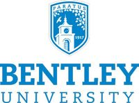 Bentley_University