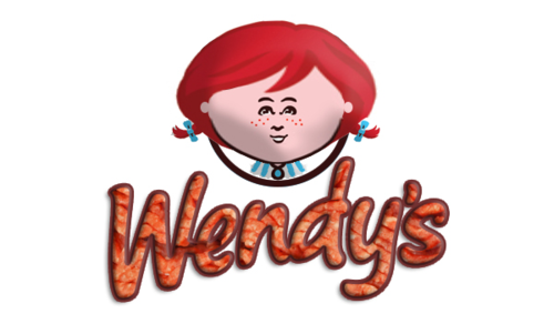 Wendys_revised_120513