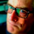Doug_Eymer_5_071513