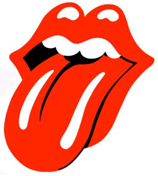 Rolling_Stones_400