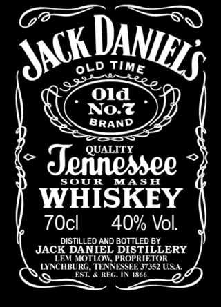 Jack_daniels_400