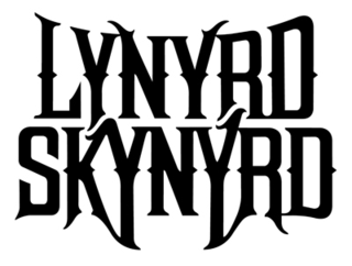Lynyrd_Skynyrd_400