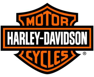 Harley_davidson_400